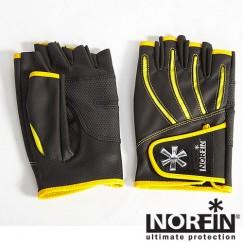 Перчатки Norfin Pro Angler 5 Cut Gloves